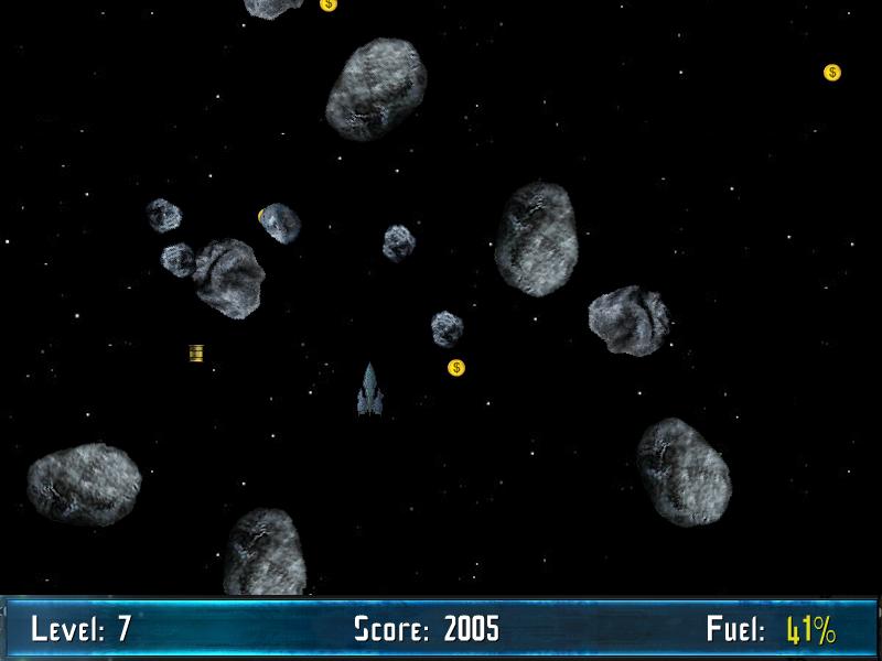 Игры про астероиды стероиды курсы анастрозол эффект